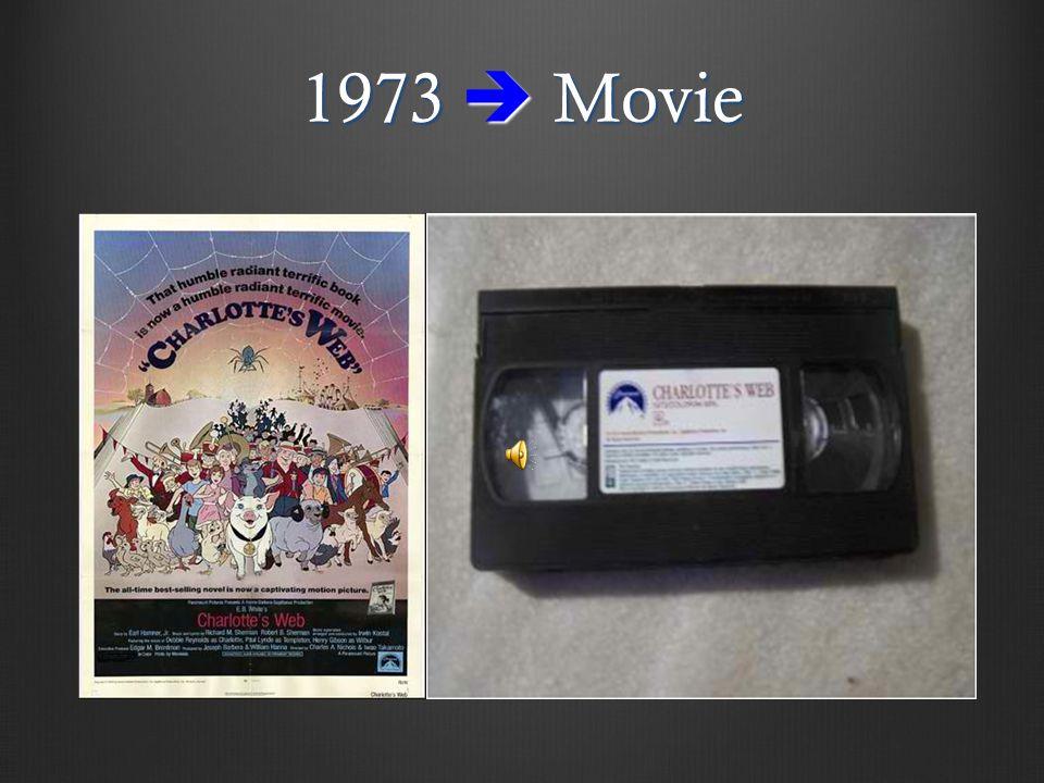 1973  Movie