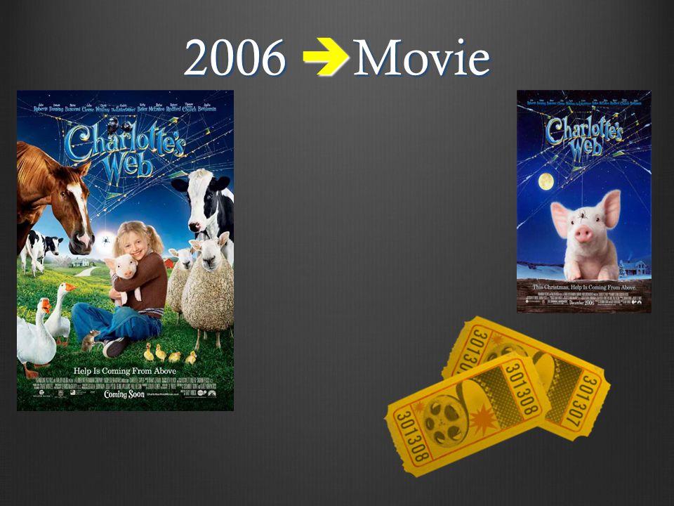 2006  Movie
