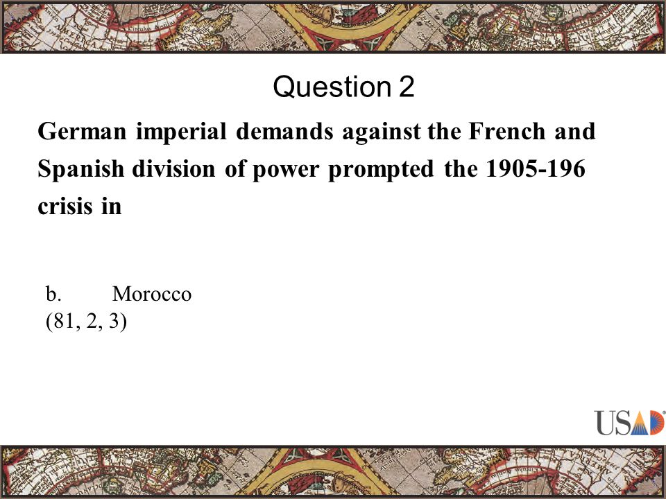 Which body of water contributed to defining the heart of Europe prior to the sixteenth century.