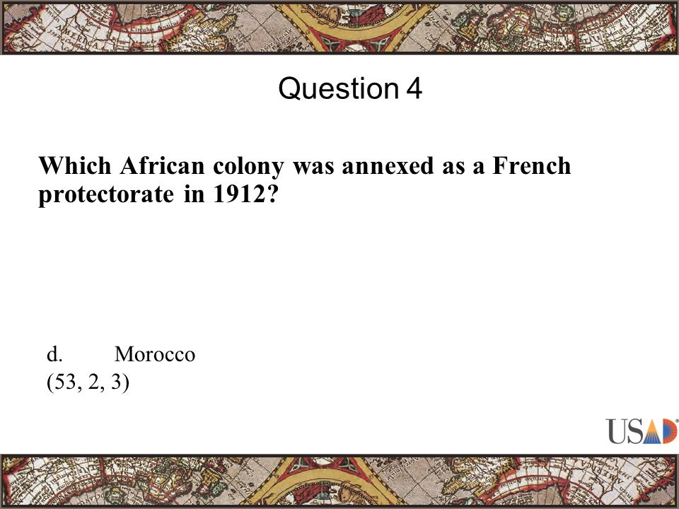 Who described the conflicts during the Indian Rebellion after being held captive by rebel forces.