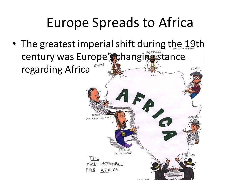 Dutch Landing in Africa 1652