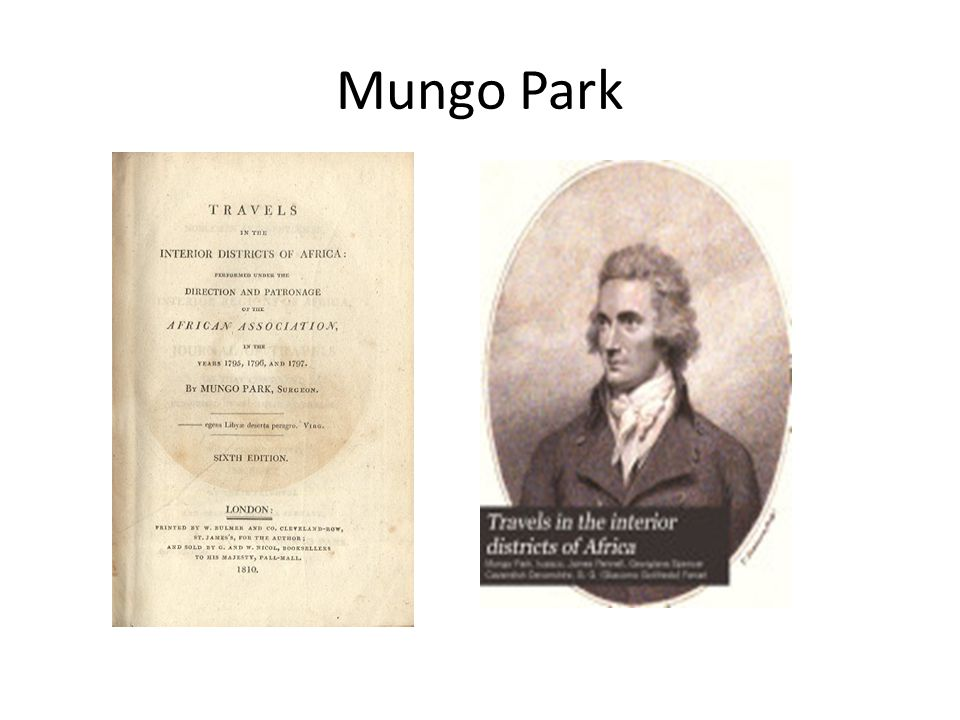 p. 45-47