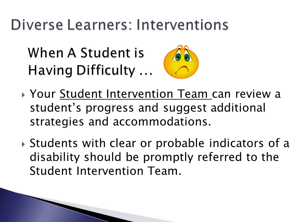 Crisis Management In an emergency, your students are counting on you to be calm and keep them safe.