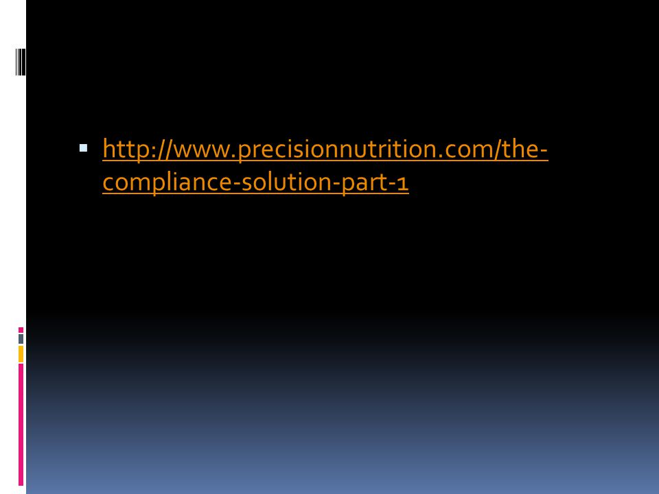    compliance-solution-part-1   compliance-solution-part-1