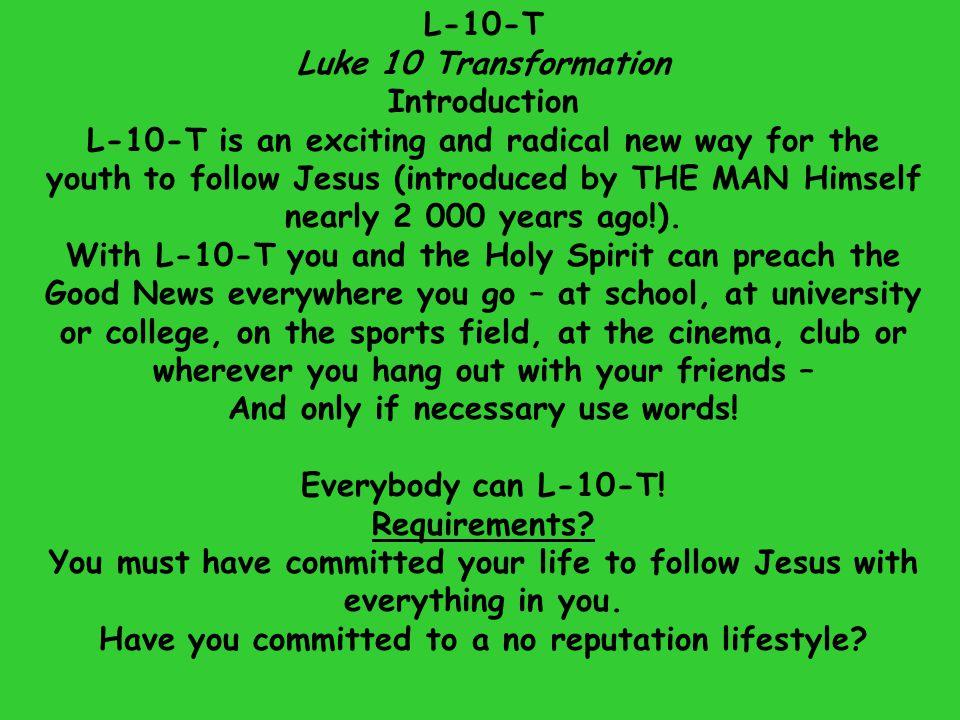 Contact Information Jericho Walls International Prayer Network Witwatersrand  011 827 8037  011 824 1985  083 279 5889 (Lenthia)  082 650 5684 (Willem)  lenthia@jwipn.comlenthia@jwipn.com  wjoubert@icon.co.zawjoubert@icon.co.za Version 2.5