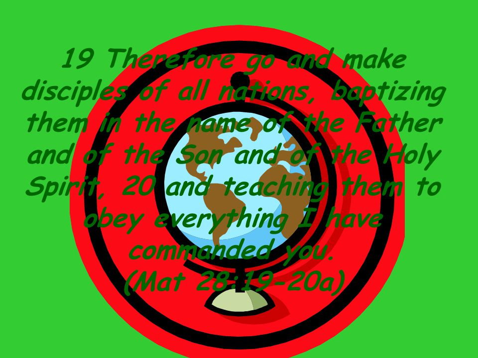  Read James 2:14-17 14 What good is it, my brothers, if a man claims to have faith but has no deeds.