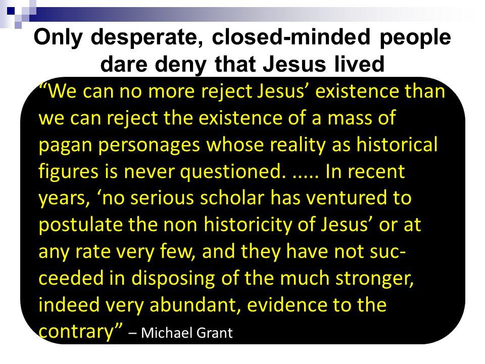 I.Literally – His Father Took Him Away III. Morally – Unbelievers Take Him Away II.