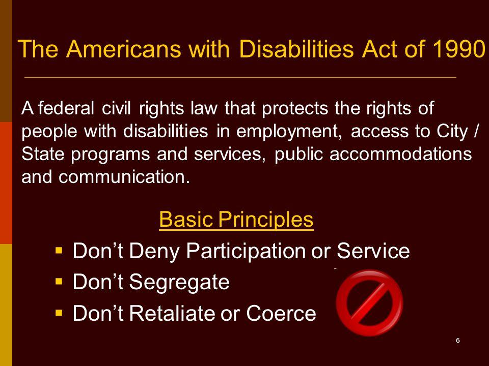 37 Mayor's Office on Disability  Programmatic & Communication Access Joanna Fraguli Tel: 415 554-6789 / 415 554-6799 TTY Email: joanna.fraguli@sfgov.org  Architectural Access John Paul Scott Tel: 415 554-6789 / 415 554-6799 TTY Email: johnpaul.scott@sfgov.orgjohnpaul.scott@sfgov.org Visit our website: www.sfgov.org/mod