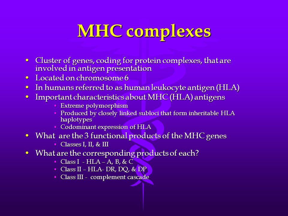 Mycophenalate MOA?MOA.Similar to azathioprine which was??Similar to azathioprine which was?.