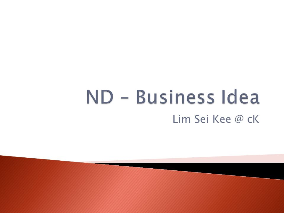  What type of business. Nature of business.  Name.