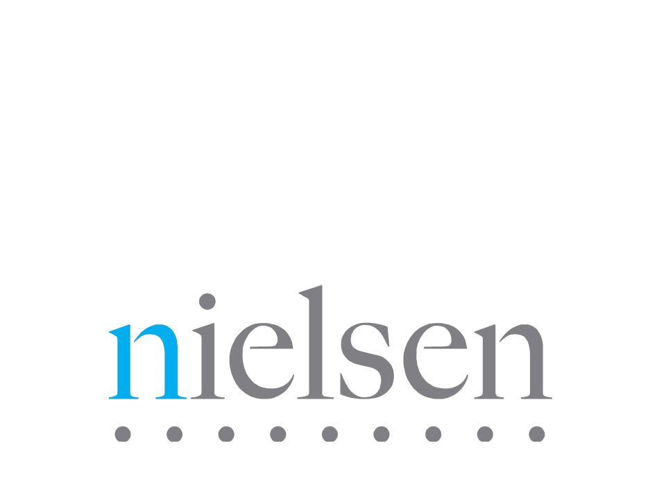25/08/2014 Confidential & Proprietary Copyright © 2010 The Nielsen Company Confidential & Proprietary Copyright © 2010 The Nielsen Company Base: All People 10+ Page 23 Confidential & Proprietary Copyright © 2007 The Nielsen Company