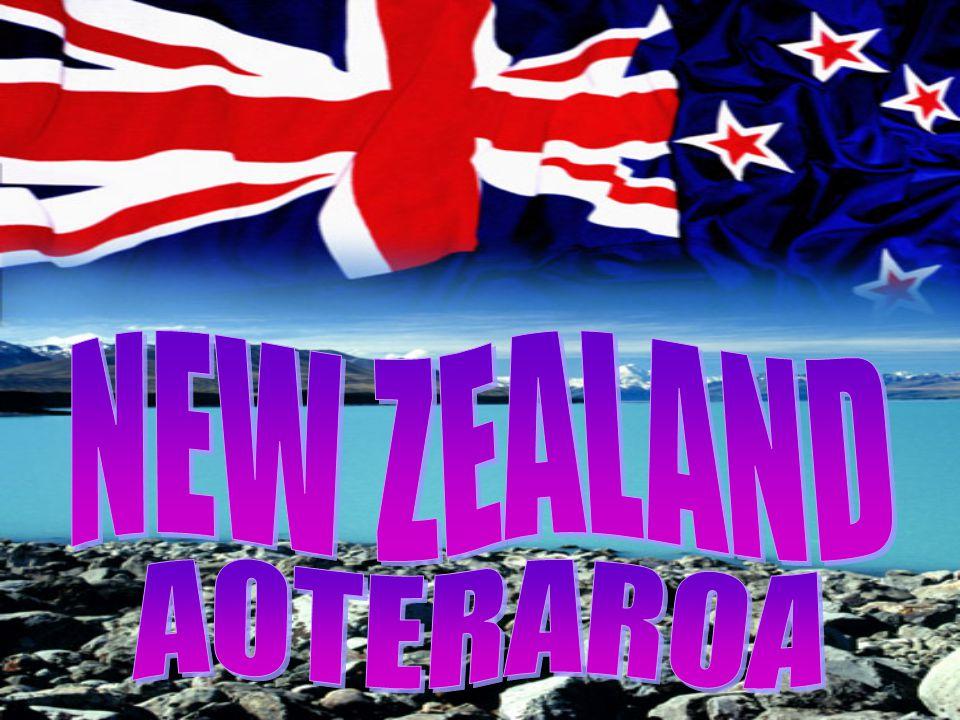 NATIONAL ANTHEM Māori Version E Ihowā Atua, O ngā iwi mātou rā Āta whakarangona; Me aroha noa Kia hua ko te pai; Kia tau tō atawhai; Manaakitia mai Aotearoa