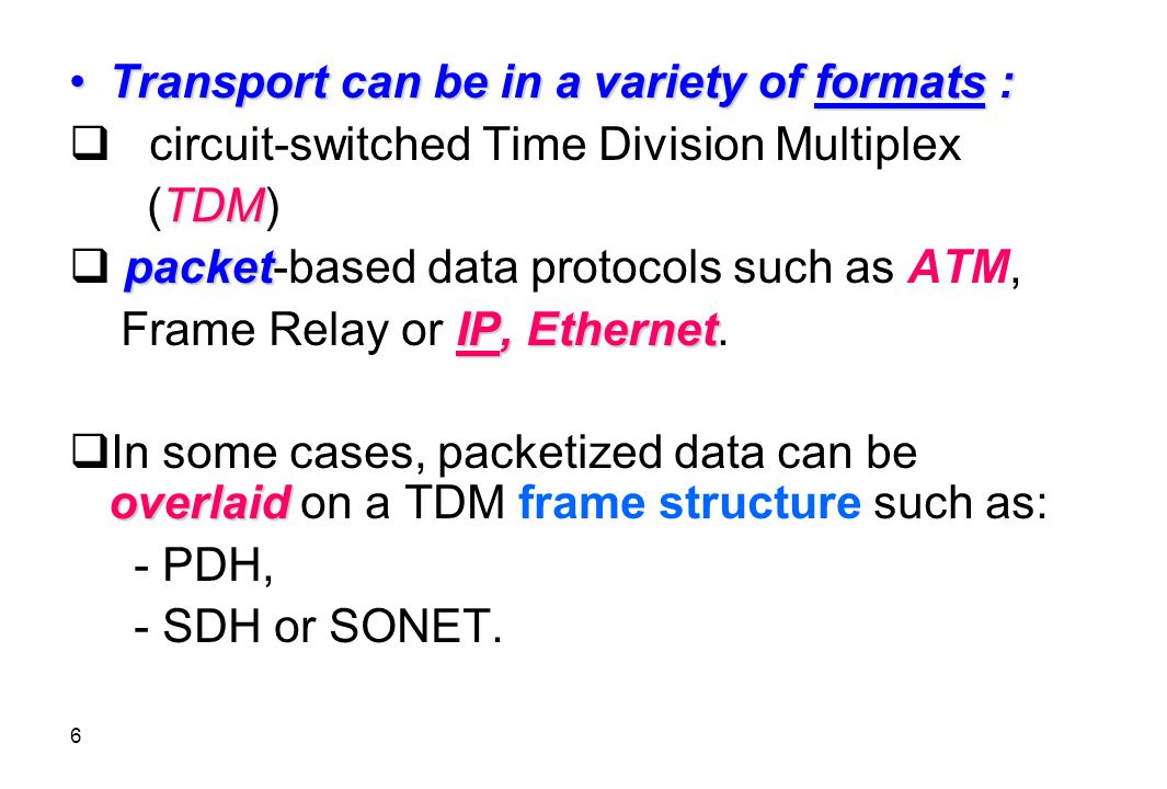 57 Antenna Basic questions accept reject which cause some antennas to accept one wave and reject others?: frequency  The physical size of an antenna : defines the efficiently radiated or received frequency  The shape of the antenna determine the directivity of an antenna angular pointing  The property of polarization describes the angular pointing of the EM field vector
