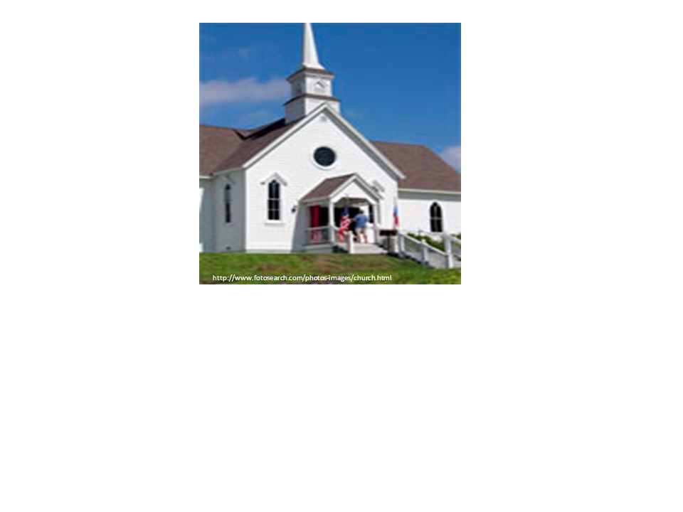 http://www.fotosearch.com/photos-images/church.html