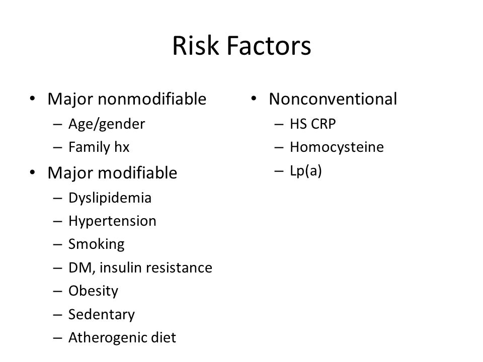 Dyslipidemia Imbalance in proportion of lipoproteins Primary Secondary – DM – Hypothyroidism – Pancreatitis – Renal nephrosis
