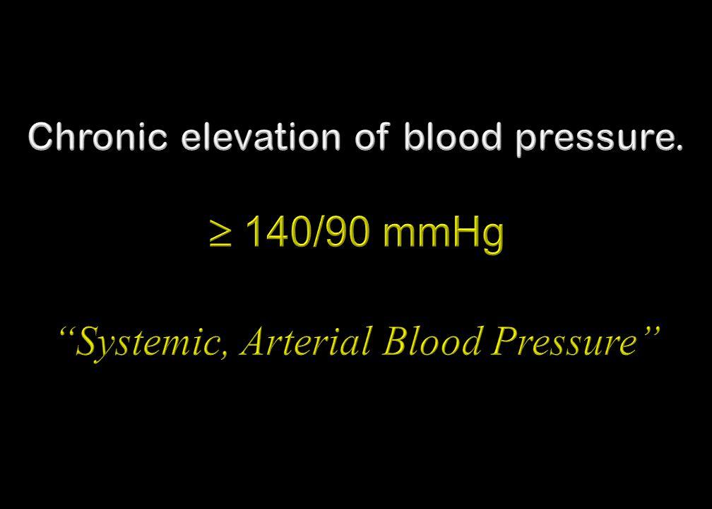 DIABETIC HYPERTENSION Diabetic Nephropathy with (Microalbuminuria)  ACEIs / ARBs.