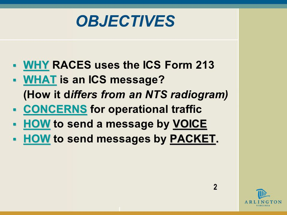 TRANSMITTING THE MESSAGE HEADERS  Precedence, if any, goes after the message number.