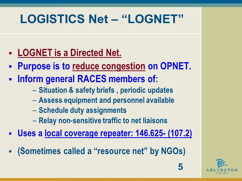NTS / ICS TRAINING NOTES  In ARRL-NTS practice, its considered unnecessary to say the line headers.