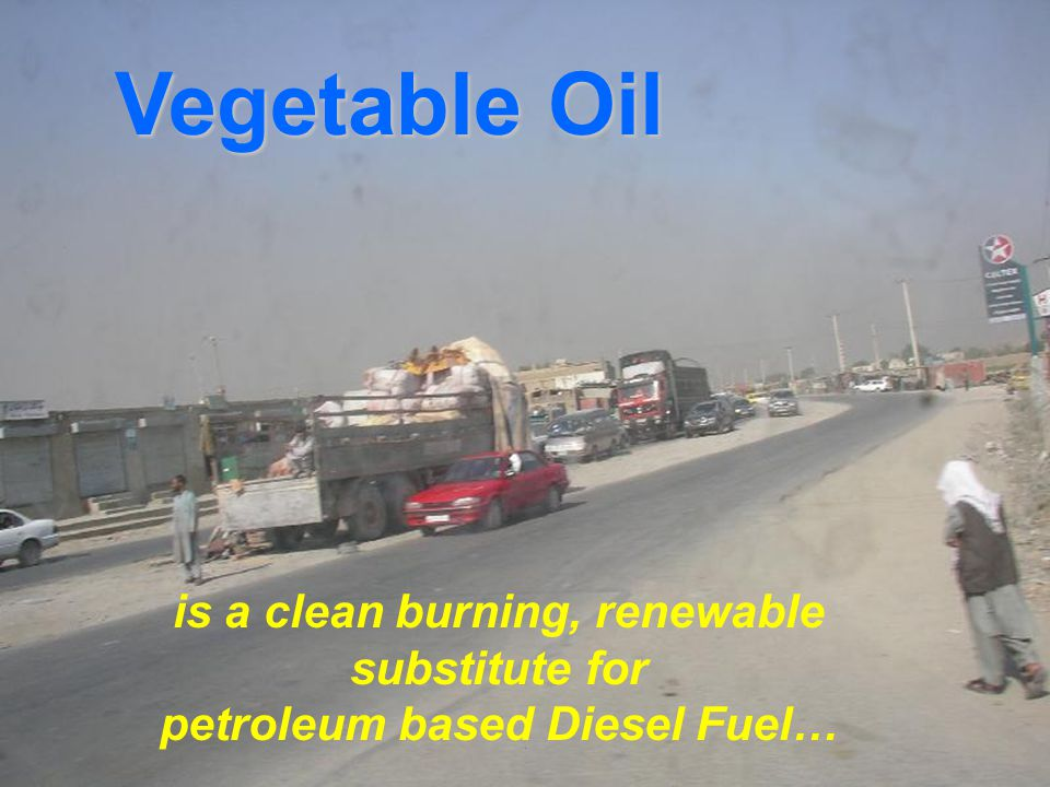 Technology Scale Comparison Biodiesel Refinery Renewable Diesel Refinery The Renewable Fuel Products Reactor