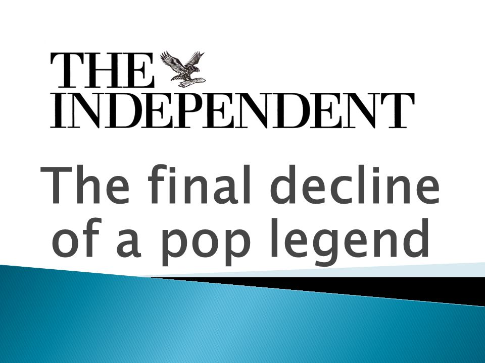 World reacts to King of Pop's death