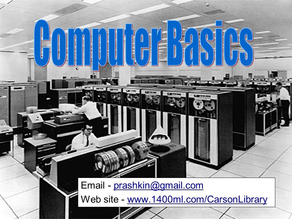 Email - prashkin@gmail.comprashkin@gmail.com Web site - www.1400ml.com/CarsonLibrarywww.1400ml.com/CarsonLibrary