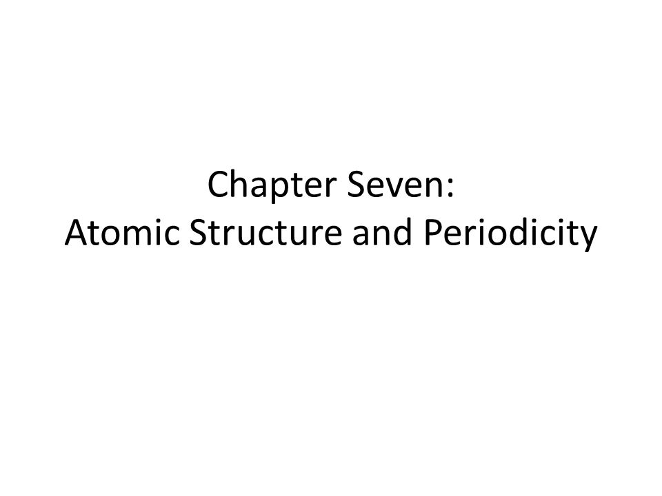 Group 4A Atomic number = 6 6 total electrons 1s 2 2s 2 2p 2 1s2s2p      Carbon