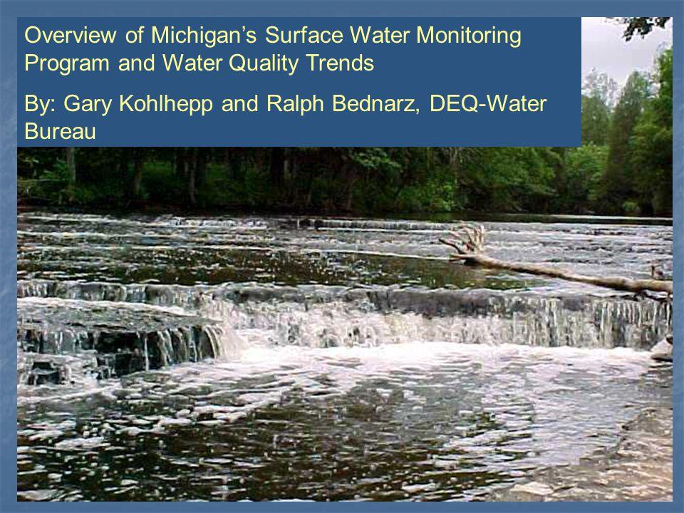 Taking Sediment Replicates Large Tubes Portable High quality 210 Pb, pore water organics, metals