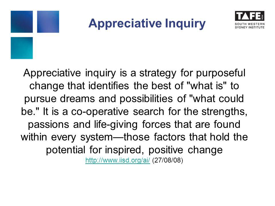 Imagine/ Dream Imagine/ Dream What might be? Imagine/ Dream What might be? Head Teachers as Educational Leaders
