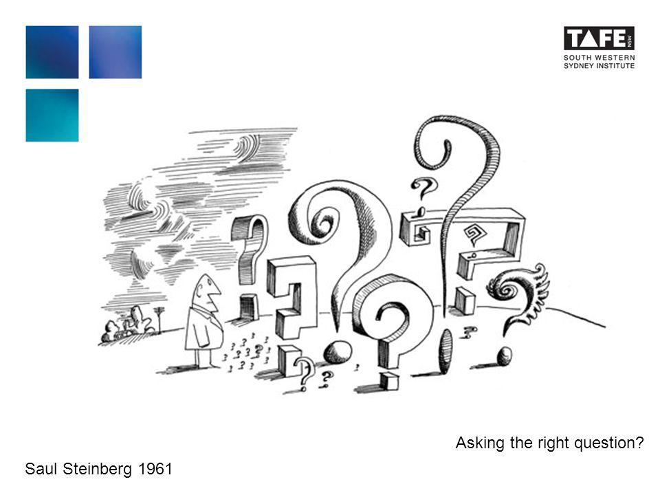 Communication vs Conversation Drawing by Saul Steinberg Image: Digestivo CulturalDigestivo Cultural
