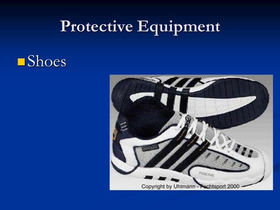 Protective Equipment Glove Glove