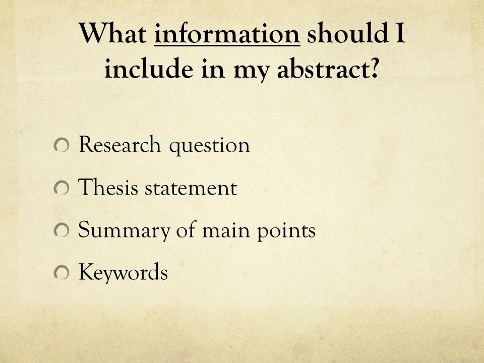 what should i write about for my college research paper A college essay is typically a written paper, often fairly short, that is part of a college application this can be one of the most important parts of an application, and may serve to distinguish you from many other applicants one of the first considerations you should have as you write your college essay is.