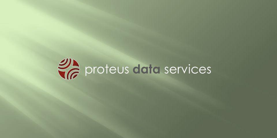 proteus data services