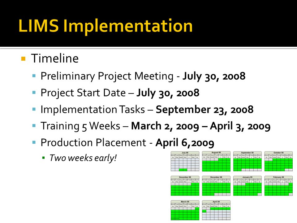  Production Placement  Upgrade Back Up Plan (Batch File vs.