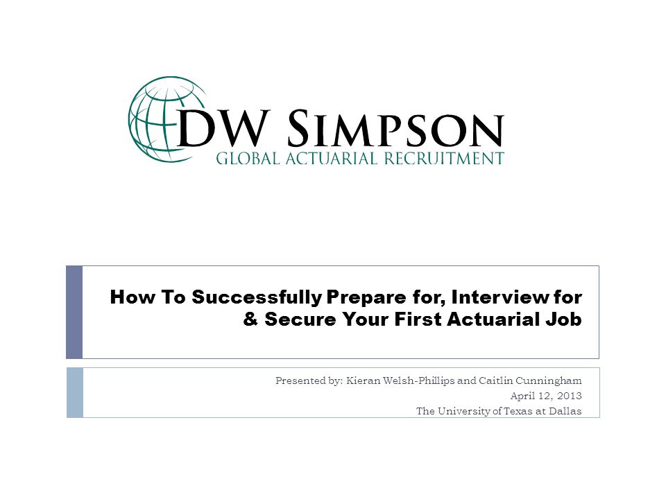Questions to ask employers during interviews... Tips  Always prepare questions to ask.