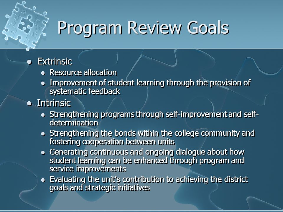 Instructional Program Review Data for Annual Class enrollment by course and term Retention and Success Rates for each course FTEF, WSCH for each course Data for Annual Class enrollment by course and term Retention and Success Rates for each course FTEF, WSCH for each course