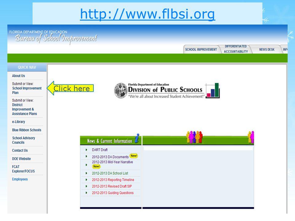 http://www.flbsi.org Click here