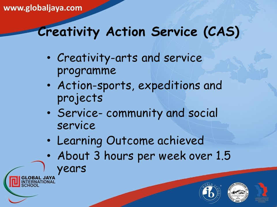 Student Support Services / Counselors Guidance Counselors available: Bu Regina, Bu Indgrid, Bu Dwi (Pak..) Subject Selection guidance University counseling