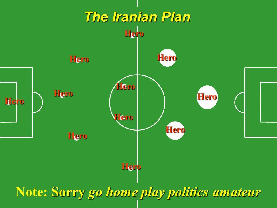 The Iranian Plan Sorrygo home play politics amateur Note: Sorry go home play politics amateur Hero Hero Hero Hero Hero Hero Hero Hero Hero Hero Hero
