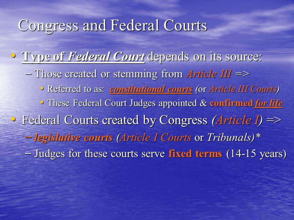 Supreme Court Ideological Direction Civil & Criminal Rights (Miranda) Roe v. Wade
