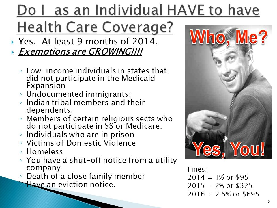 MonthBenefit Eligible Common Law Hours /120 FTETotal FTEAVERAGE JAN 201422330027.549.5 FEB 201423280023.346.3 MAR 201423325027.150.1 APR 201423345028.851.8 MAY 201424310525.949.9 JUNE 201422327127.349.3 JULY 201423365530.553.5 AUG 201424370530.954.9 SEPT 201425300025.050.0 OCT 201426380031.757.7 NOV 201427395032.959.9 DEC 201430425035.465.4 53 Controlled, Affiliated and Associated Groups Must be COMBINED for this computation!!!