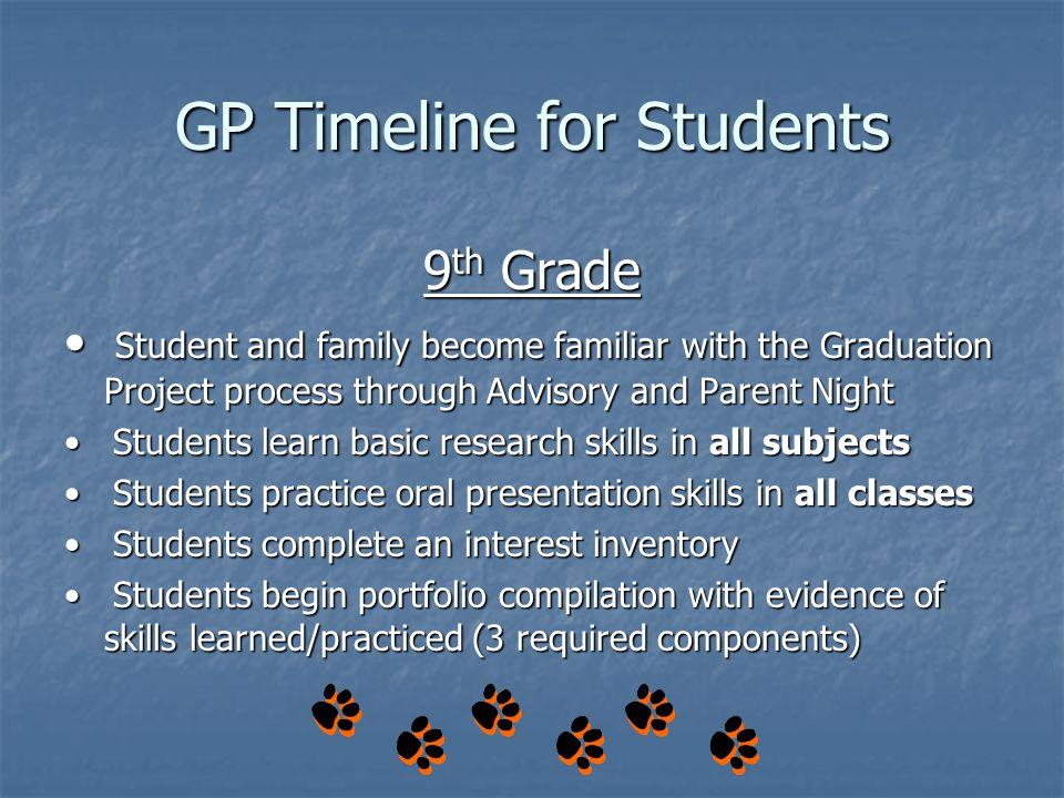 Details about the Four P's Paper Product Presentation Portfolio