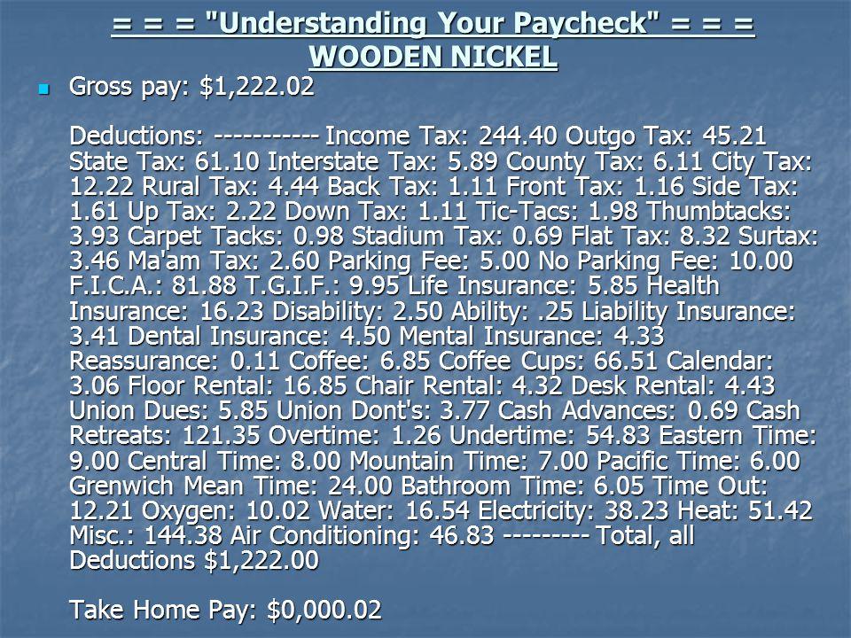 Citizen's Grocery Bank of Daytona Beach No.