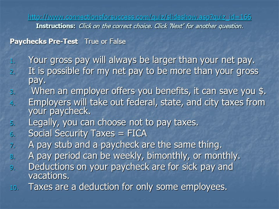 Deductions, Reductions, and taxes In tax law, a deduction is an amount that you can subtract from the total amount on which you owe tax.