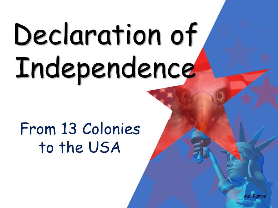 http://www.easyart.com/art-prints/John-Trumbull/Declaration-Of-Independence-1786-94-11533.html