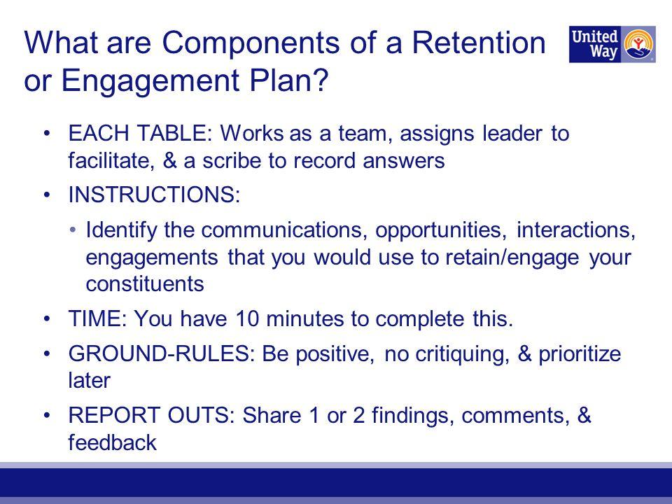 20 http://online.unitedway.org/relationshipmanagement