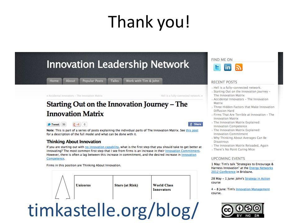 Thank you! timkastelle.org/blog/