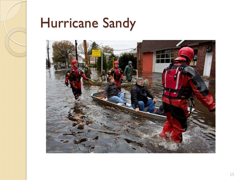 Hurricane Sandy 15
