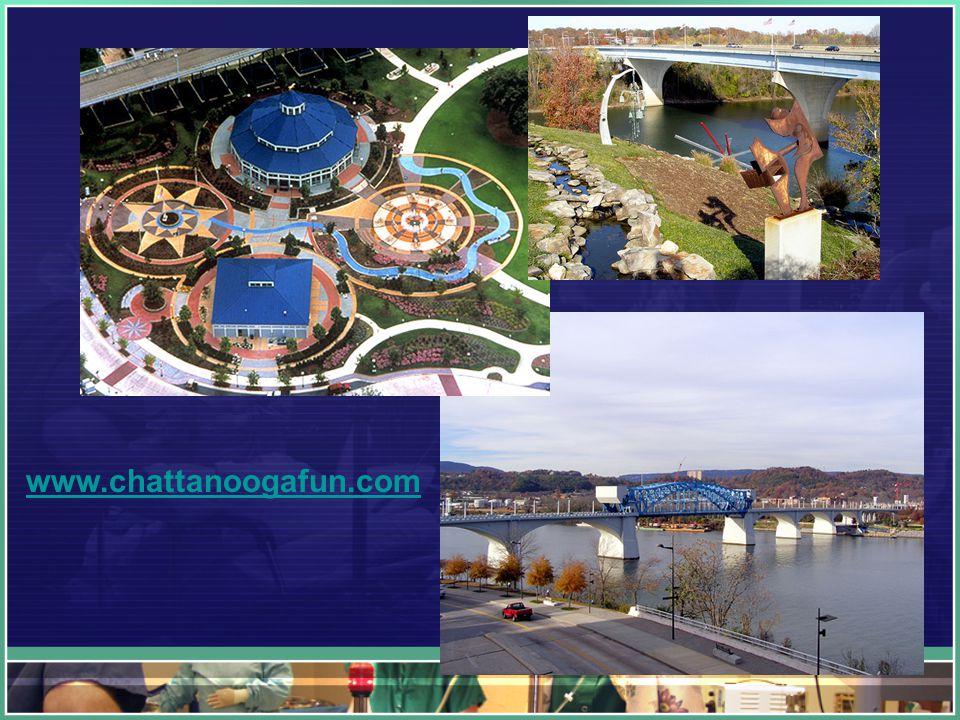 www.chattanoogafun.com