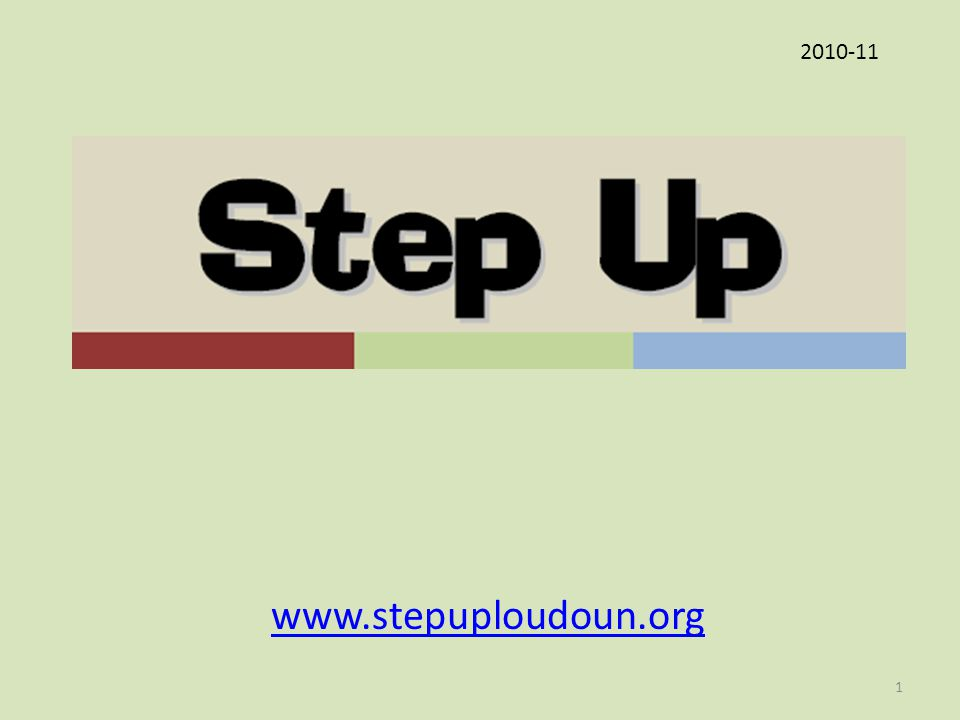 Review Session Your Entry Implementation Period Step Up Competition General Q&A Specific Q&A 2