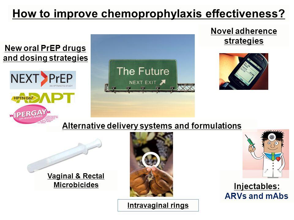 Altice FL et al, JAIDS, 2011 Integrating Buprenorphine Into HIV Clinical Care Settings Prescribed ARTViral Suppression